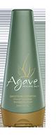 product_shampoo