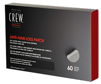 Anti-hair Loss Patch